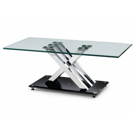 glass coffee table x frame - Various Benefits of Inexpensive Tables
