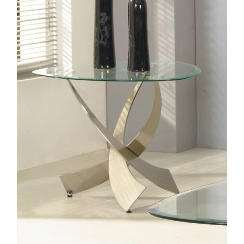 Mystique Lamp Table 3168 Furniture In Fashion