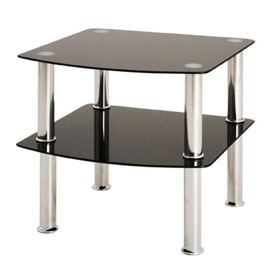 Buy Lamp And End Tables Furnitureinfashion Uk