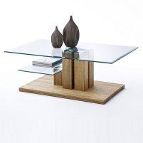 Glass Coffee Tables For Sale In Gauteng Doyounoah