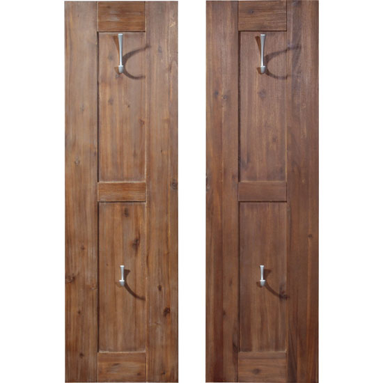 hallway stand 1312 113 - Coat Racks & Umbrella Stands: Entryway Furniture Styles That Are Always In Trend