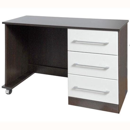 havana single dresser - 12 Must See Contemporary Bedroom Dresser Ideas And Designs