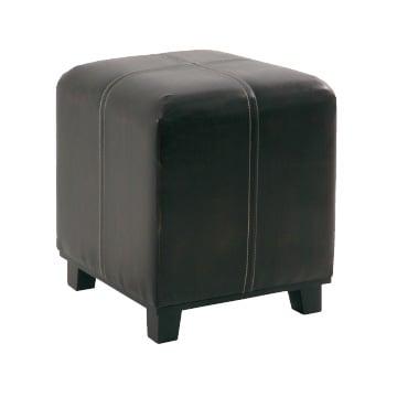hera stool - Nightclub Interior Design Furniture, Set Apart From The Competition