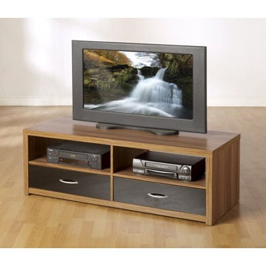 ����� ���� �������� ������� hollywood-tv-unit.jpg