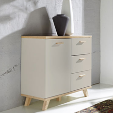 home office storage furniture. Home \u0026 Office Storage UK Furniture