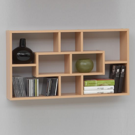 Home Wall Shelves