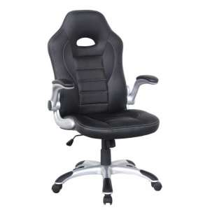 home & office chairs UK