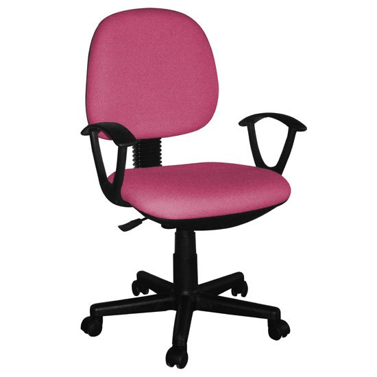 Buy Modern Home Office Chair Furniture In Fashion