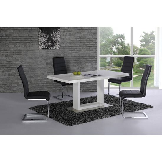 Dining Table Page Furniture Dining Table Set Dining Table Sets