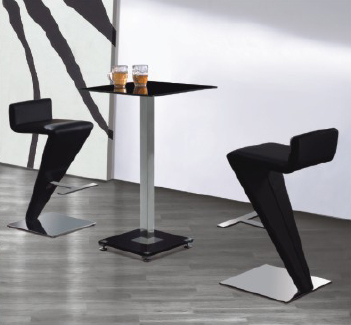 ice bar table with z stool3 - Cafe World Celebrities, How to Get More Cafe World Celebrities