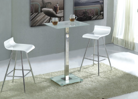 ice bar table - Trendy Bar Furniture and Design, Most Important