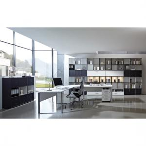 home & office furniture sets uk