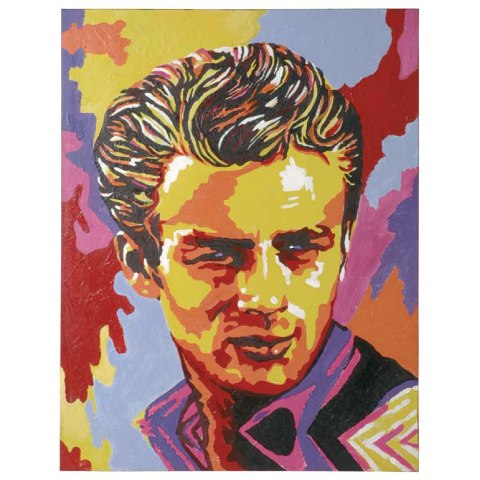james dean wall art 34180 - Wall Arts Wallpapers, Work Great To Change The Look of Your Home