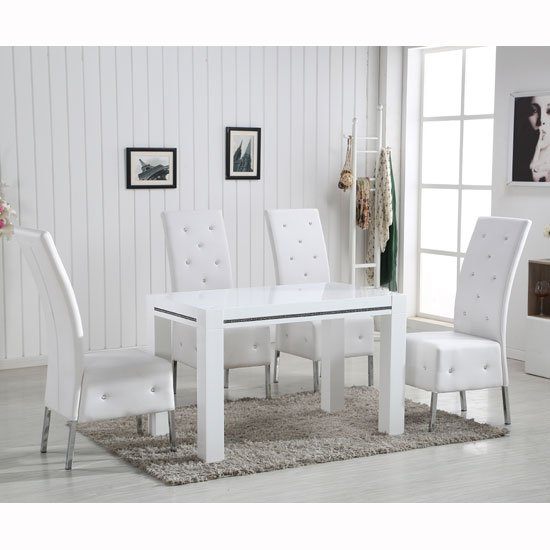 small dining table page furniture small dining table small dining
