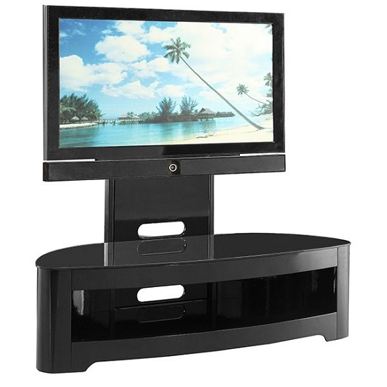 jual jf209 bb 3 - How To Make Height Adjustable TV Stands For LCD TVs Work In Your Living Room