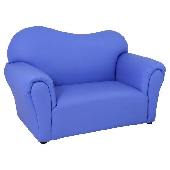 Buy Novelty Chair Furniture In Fashion