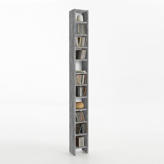 Buy Cheap Cd Dvd Tower Compare Products Prices For Best