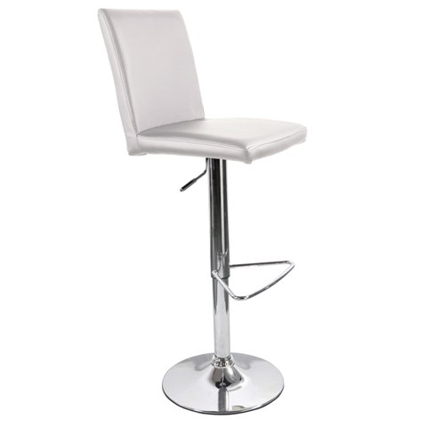 Add Comfort and Style in Your Home with Bar Stools with Back