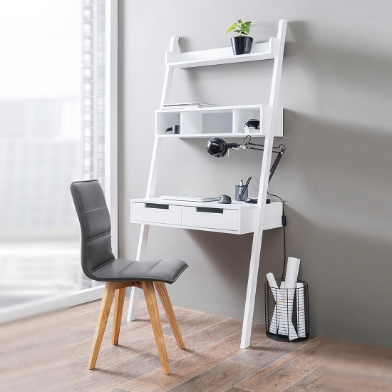 Buy cheap small corner computer desk compare office for Furniture in fashion