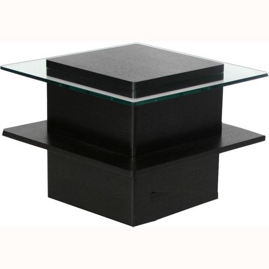 Buy Coffee Table Hong Kong: Buy Cheap Glass Wood Coffee Table
