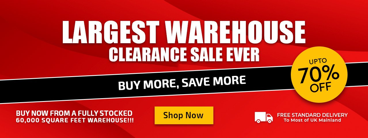 Furniture Sale Online Clearance