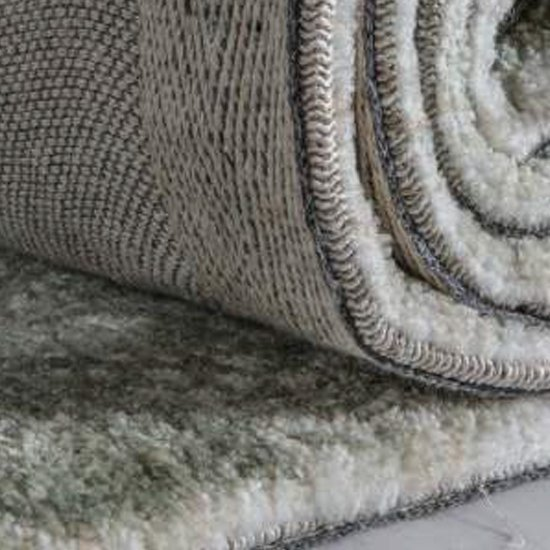 Lennox Medium Fabric Upholstered Rug In Sage_2