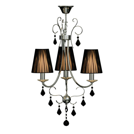 buy cheap chandelier shades compare lighting prices for best uk