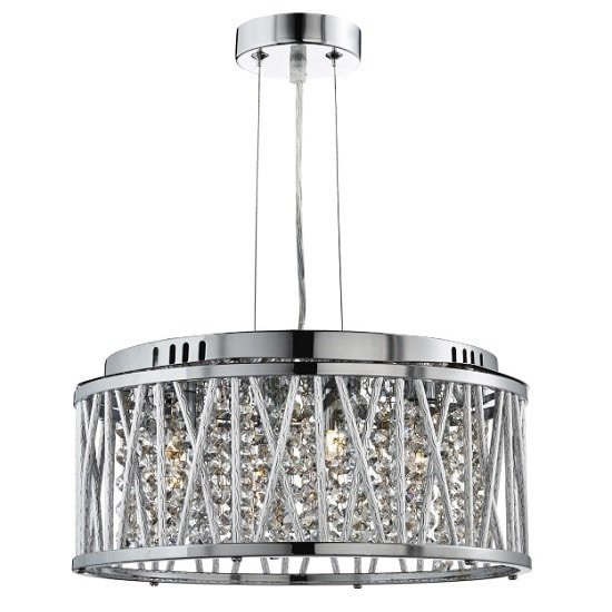 Save up to 50% in our amazing lighting sale at Furniture in Fashion