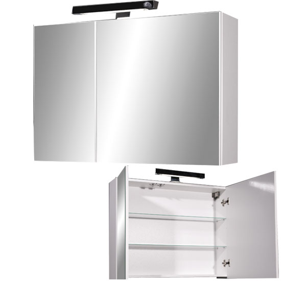 bathroom cabinet compare bathrooms and accessories prices for best