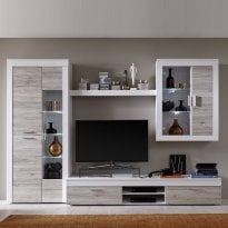 Amazing and affordable living room furniture sale deals, save up to 50%