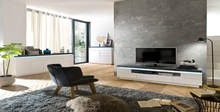 living room furniture furnitureinfashion uk living room furniture