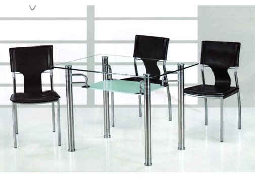 Dining Sets Lucy Furniture Modern