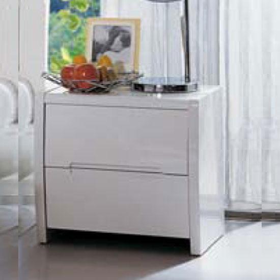 cream high gloss bedside cabinets bar cabinet