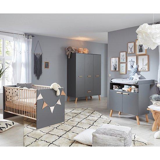 Bedroom Furniture Sets Leicester