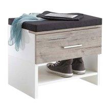 Hallway Furniture UK  Shoe Storage  Furniture in Fashion