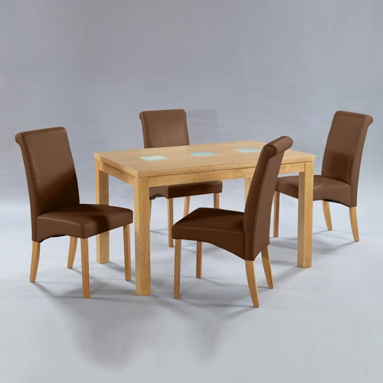 Great Manhattan Dining Table and Chairs 550 x 550 · 34 kB · jpeg