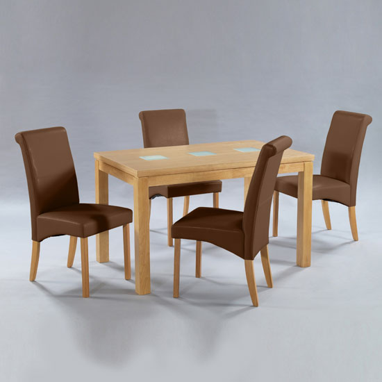 Amazing Manhattan Dining Table and Chairs 550 x 550 · 34 kB · jpeg