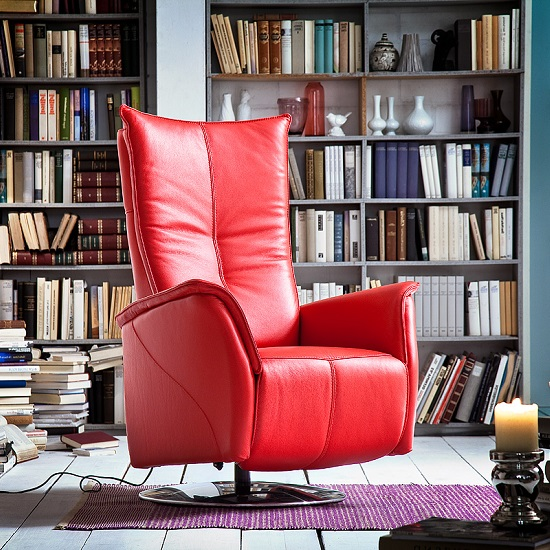Swivel reclining chair shop for cheap chairs and save online - Cheap relaxing chairs ...