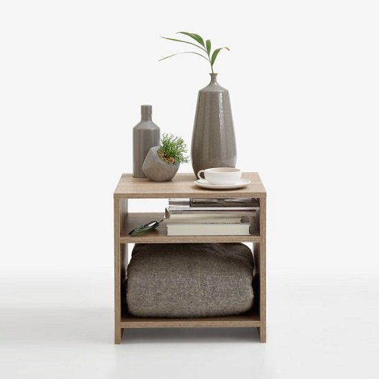 Mattis Compact Wooden Side Table In Canadian Oak_2