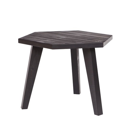Black Wood Coffee Table Shop For Cheap Furniture And Save Online