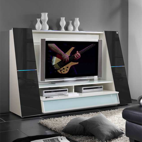 media centre tv stand 66108 - Where To Put My Tv Stand In The House: 8 Simple Functional Ideas