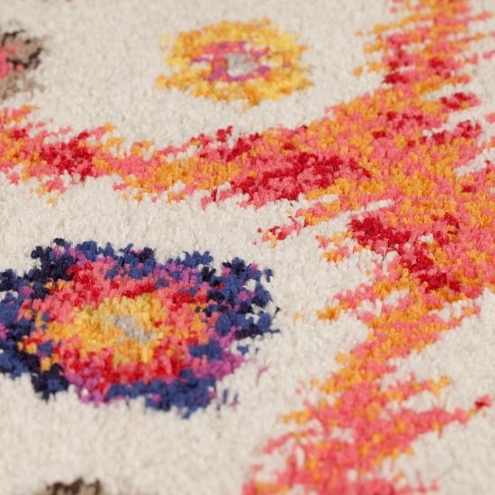 Menara Nebula Multi Color Rug_4