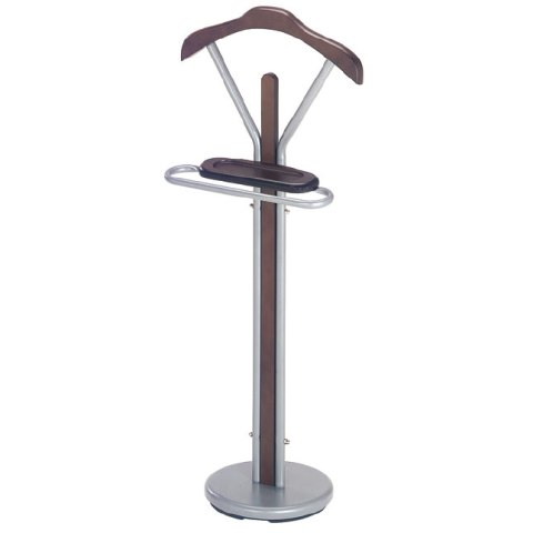 Happy Tobacco Valet Stand