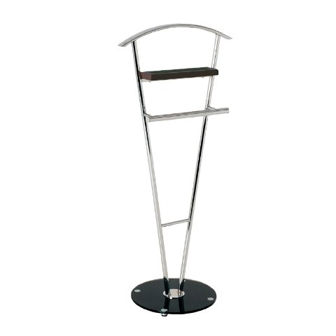 mens valet stand 31229 - Valet Stands Rise To The Occasion