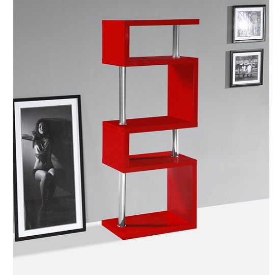 Fashion Furniture Shoe Racks Trend Home Design And Decor