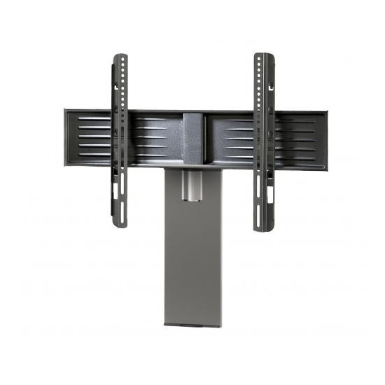 Get great deals on TV wall brackets and Fixed Wall Mount at Furniture in Fashion
