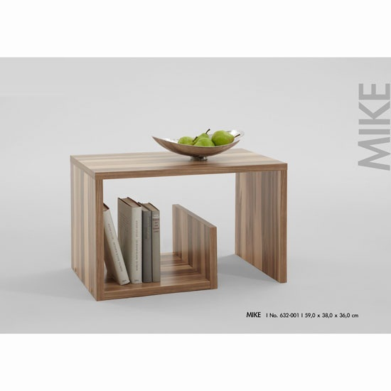 mike 632 001 baltimore - Classroom Furniture Storage Capacity