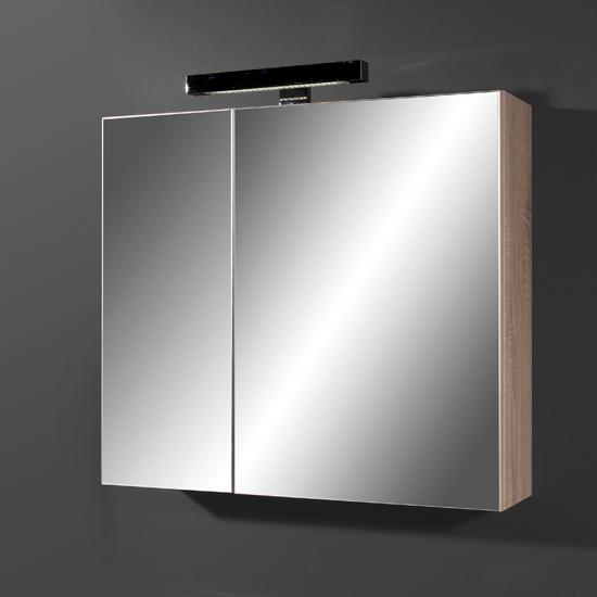 Lastest  Vanity  Vigo Adonia Bathroom Vanity Cabinet21 Inch 21 Wide Cabinet