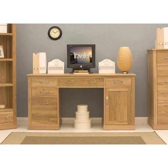 Cheapest Mobel Oak Furniture
