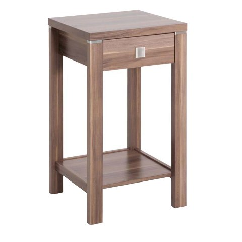 Buy modern telephone table furniture in fashion for Furniture in fashion